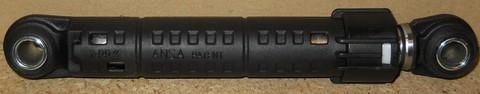 Амортизатор для стиральной машины Samsung/Indesit/Ariston 100N - DC66-00421A/030340, см. DC66-00421A