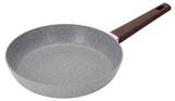 Сковорода 93-AL-FR-1-26