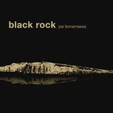 Joe Bonamassa / Black Rock (LP)