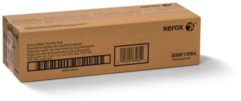 Ролик второго переноса XEROX DocuCentre SC2020 (604K90840)
