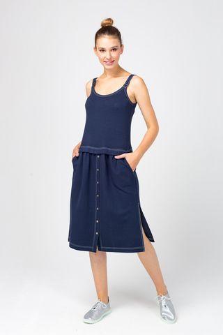 Платье З352-494