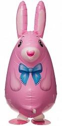 Ходячие фольгированные шарики Ходячий шар Кролик 963fb0b0-461f-11e3-8100-f46d04ed0d3c_cb25175e-ffd2-11e5-abc5-005056c00008.resize1.jpg