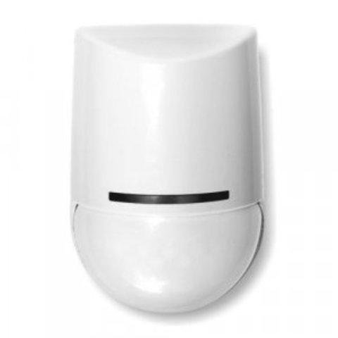 Извещатель охранный объемный оптико-электронный Астра-516