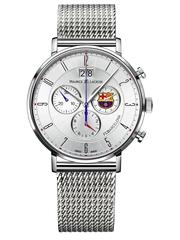 Наручные часы Maurice Lacroix EL1088-SS002-120