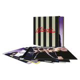 Blondie / Blondie (6LP)