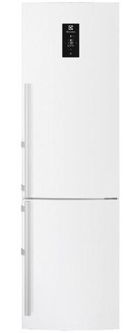 Холодильник Electrolux EN3889MFW