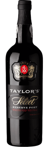 Taylor's Taylor's Select Reserve