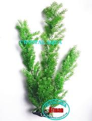 Растение Атман AL-023B, 60см