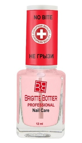 Brigitte Bottier 06  Средство  Не Грызи No Bite