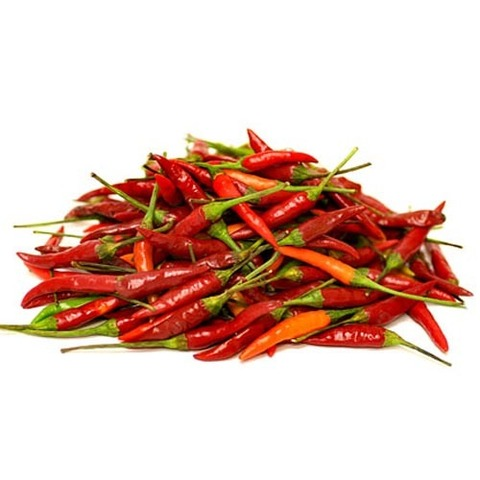 https://static-eu.insales.ru/images/products/1/4893/32748317/red_chili.jpg