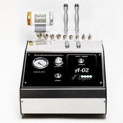 Аппарат алмазной дермабразии A-02