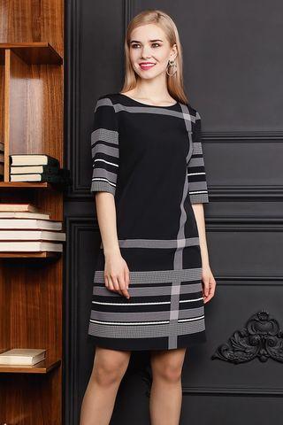 Платье З297-132