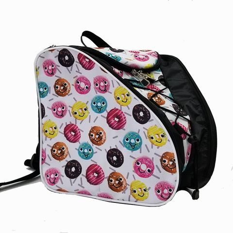 Рюкзак PS Пончики