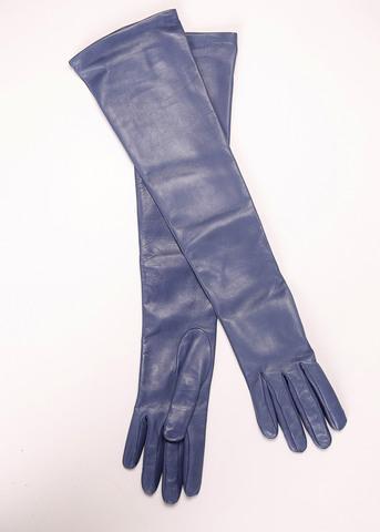 <p>Перчатки длинные</p> ETRO