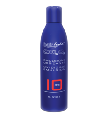 "HC hl окисляющая эмульсия 3% 1000мл ""HAIR LIGHT emulsione ossidante"""