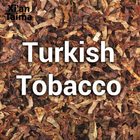 Ароматизатор Xian Taima Turkish Tobacco