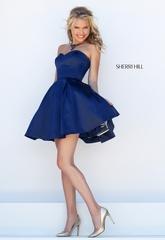 Sherri Hill 50228