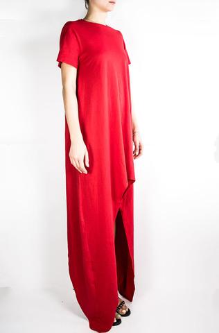 Корейская одежда интернет-магазин