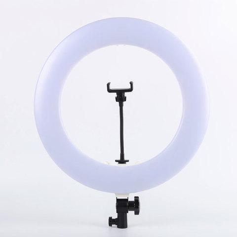 Кольцевая лампа LED RING FT 480