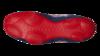 Обувь для борьбы Asics Snapdown blue (J502Y 5093) мужская фото