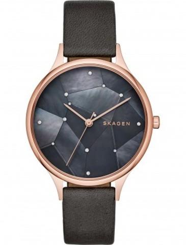 Купить Наручные часы Skagen SKW2390 по доступной цене