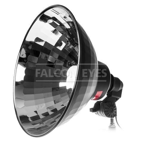 Falcon Eyes LHPAT-40-1
