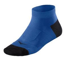 Носки беговые Mizuno DryLite Support Mid