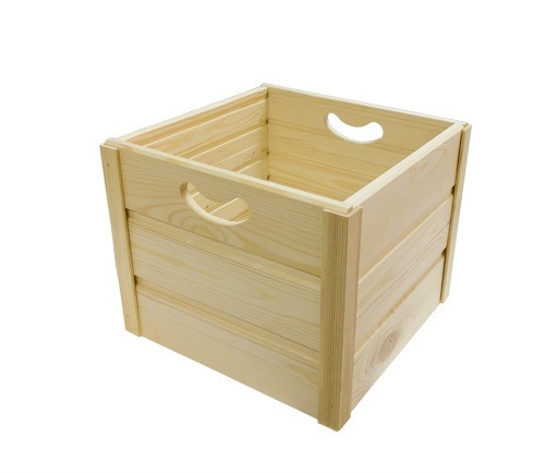 Ящик Морячок