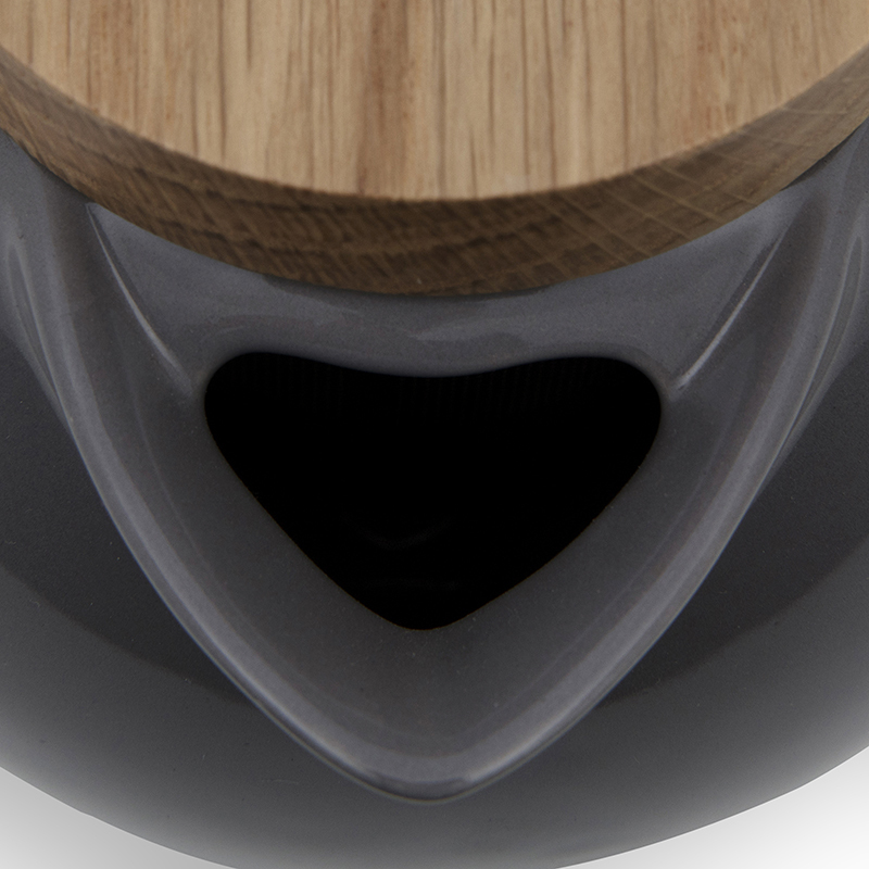 Чайник заварочный с ситечком Jaimi™ 650 мл