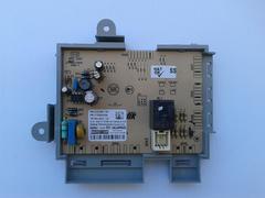 Электронная плата для посудомоечной машины Beko (Беко) 1750010300