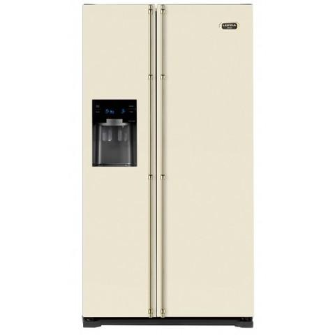 Холодильник LOFRA GFRBi 619