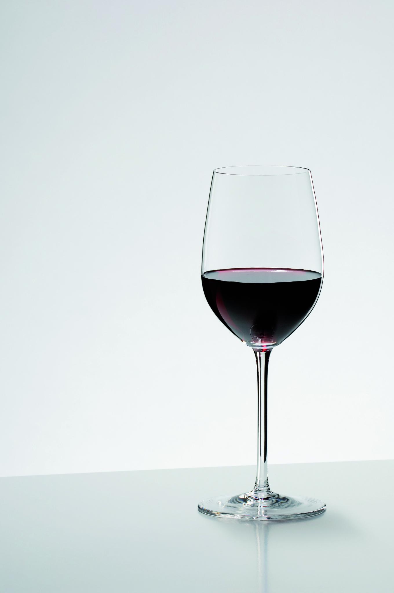 Бокалы Бокал для красного вина 350мл Riedel Sommeliers Bordeaux Mature bokal-dlya-vina-350-ml-riedel-bordeaux-maturechablis-avstriya.jpg