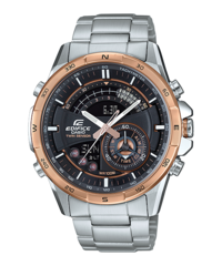 Мужские часы CASIO EDIFICE ERA-200DB-1A9DR