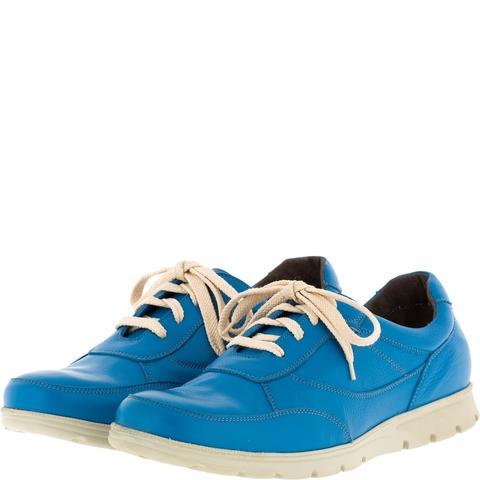 587385 полуботинки мужские Sky кожа. КупиРазмер — обувь больших размеров марки Делфино