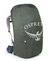 Чехол от дождя Osprey Ultralight Raincover XL (75-110 литров)