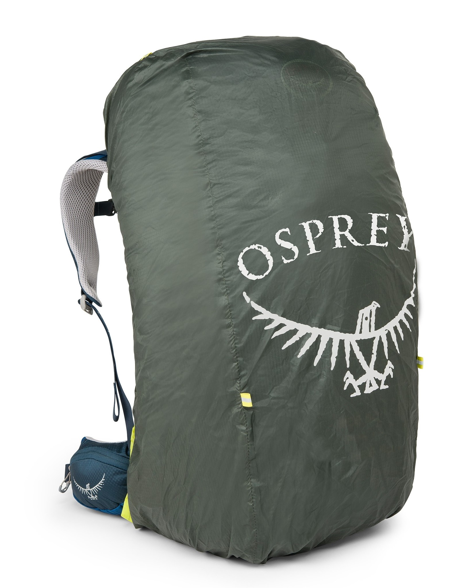 Аксессуары Чехол от дождя Osprey Ultralight Raincover XL (75-110 литров) ultralight_raincover_web_7.jpg