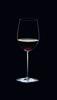 Бокал для красного вина 350мл Riedel Sommeliers Bordeaux Mature