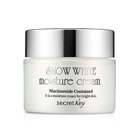 Snow White Moisture Cream