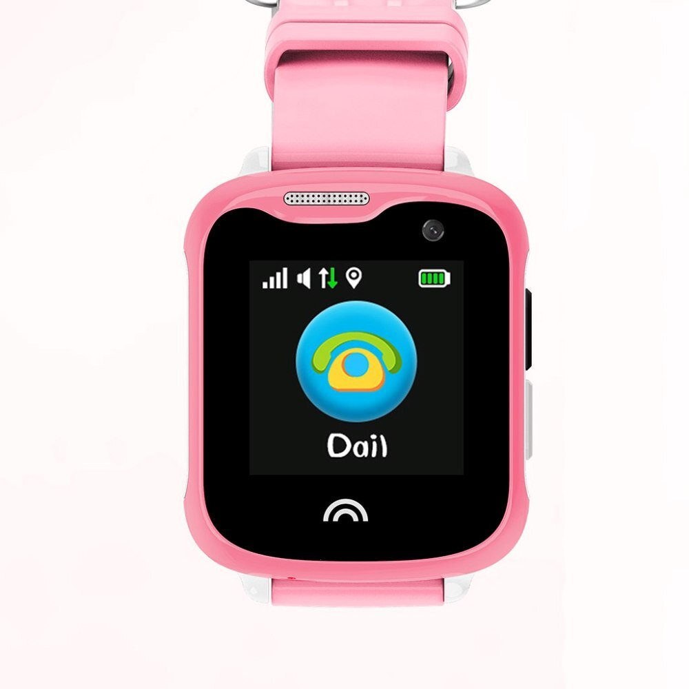 Детские Smart Baby Watch KT05 (D7)