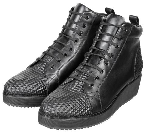 G35307 MI25 100 ботинки женские Gerry Weber