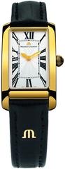 Maurice Lacroix Fiaba Fashion FA2164-PVY01-114