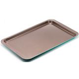 Форма для печенья 44 х 29 см Pine Green, артикул 1124061, производитель - Bakers Secret