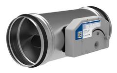 Systemair NOTUS-R-125-M0
