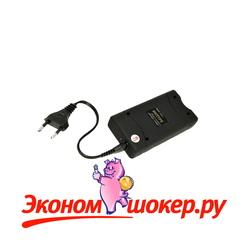 Электрошокер TERMINATOR T-800