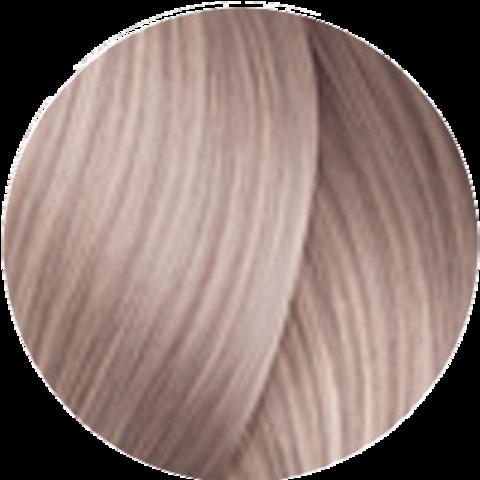 L'Oreal Professionnel INOA 10.21 (Очень яркий блондин перламутровый пепельный) - Краска для волос