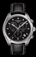Наручные часы Tissot T101.417.16.051.00 PR 100
