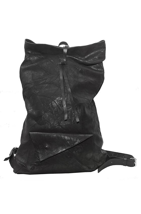 Рюкзак «BLACKTOBACK FIRST»