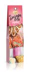 Глазурь кондитерская розовая, артикул hk38726, производитель - Парфе Декор