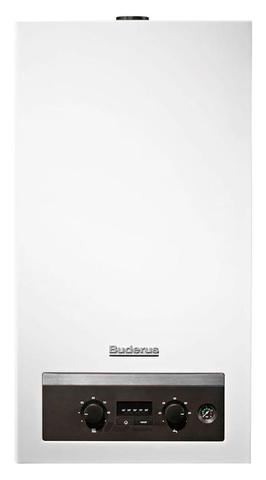 Газовый котел Buderus Logamax U044-24K