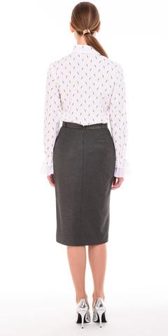 Блуза Г610-392